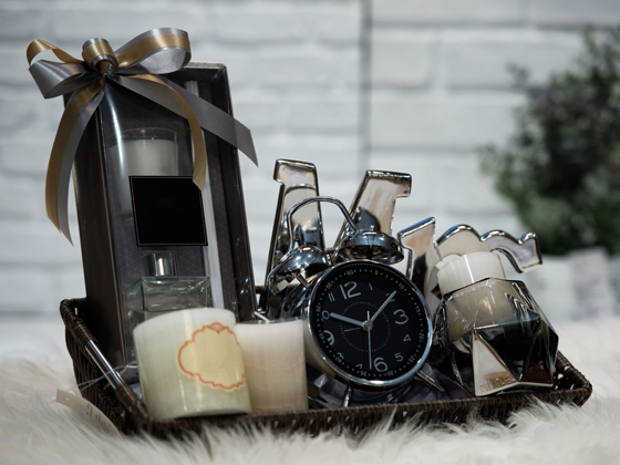 Best Wishes Gifts for Men