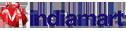 indiamart-igp-logo-h.png