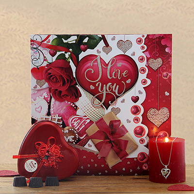 valentine day gifts online shopping in chennai ✓ valentine gifts, Ideas
