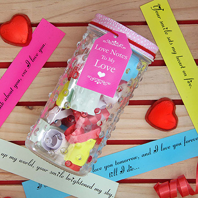 Valentine\'s Day Gifts for Him/Husband Online: Valentine Gifts ...