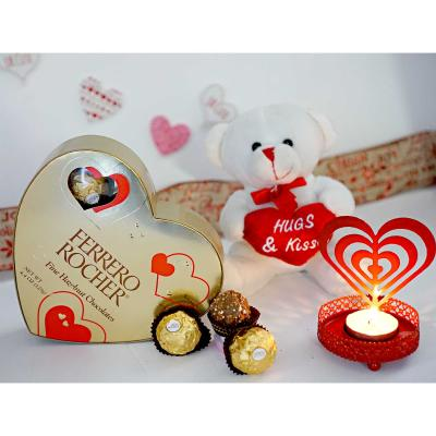 valentine wedding cakes pictures usa gift shop gifts for usa send gifts to us send gifts 21525