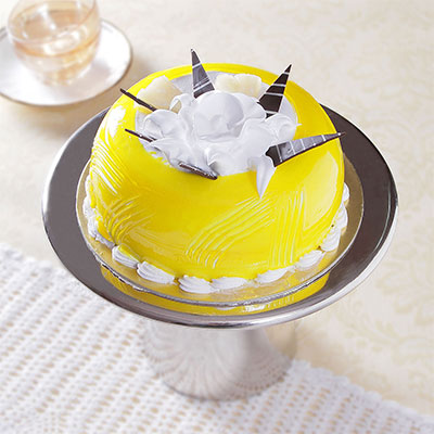 Cake Delivery Online Birthday Cake Send Cakes In India