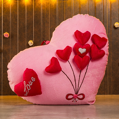 Send Valentine Chocolates and Soft Toys India Online: Chocolate ...