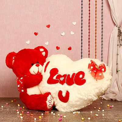 Comfortable Romantic Valentine Gifts Contemporary - Valentine ...