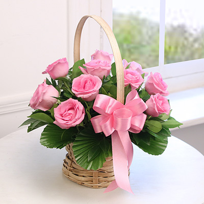 Image result for Send Flowers Online