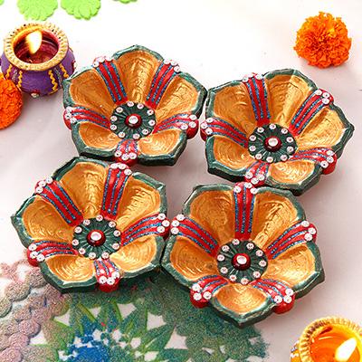 Get upto 25% off on Diwali Essentials