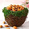 Almond 100 Gms