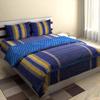 Aqua Royal Bed Set
