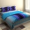 Aquatic Life Bed Set