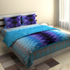 Aquatic Life Bed Set