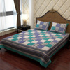 Attractive Cotton Bed sheet