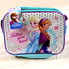 Attractive Disney Themed Pouch
