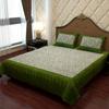 Attractive Vivid Bedsheet