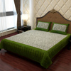 Attractive Vivid Bedsheet