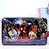 Avengers Puzzle Game