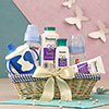 Baby Care products Hand-picked for the Little Ones