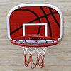 Basketball Board For Kids