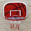 Basketball Board for Kids