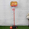 Basketball Sports Game