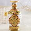 Beautifully Designed Marble Vase