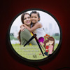 Best Mom Personalized LED Clock