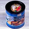 Bhaidooj Tikka with Honey Roasted Nuts