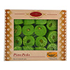 Box of Delicious Pista Peda