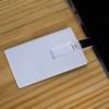 Card Pen Drive 4 GB