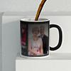 Celebrating 35 Years Anniversary Magic Mug