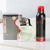 Chasity Pour Homme Body Spray & Eau De Perfume For Men