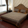 Colorful Alluring Bedsheet