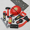 Construction Tools Set For Kids