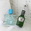 Coolest Dad Personalized Brut Perfume & Aftershave