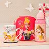 Cute Princess Set & Tiffin Box Hamper