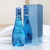 David off Cool Water Perfume for Women