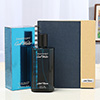 Davidoff Cool Water Personalized Perfume with Notepad