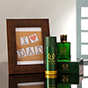 Denver Perfume & Deo Set with Photo Frame