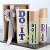 DO IT for Lomani Perfume & Deodorant Set for Men