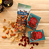 Dry Fruits 114 Gms