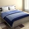 Exotic Unique Bed Quilts