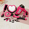 Fashion & Grooming Playset For Girls