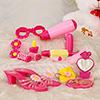 Fashion Kit for Girls