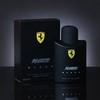Ferrari Black EDT For Men