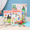 Funskool Learning Playset with Ocean Creatures