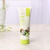 Grace Cole Coconut & Lime Shower Gel