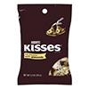 Hershey's Kisses Milk Chocolate Pack