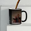I'm Sorry for What I Said Before My Coffee Magic Mug