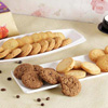 Kanha 575g Assorted Cookies Gift Pack
