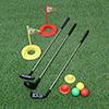 Kid's Golf Kit