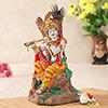 Krishna Kanhaiya Idol